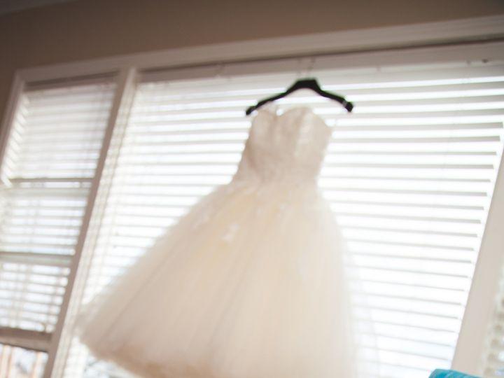 Tmx 1437080480505 Tp Hq 9200 Arlington wedding videography