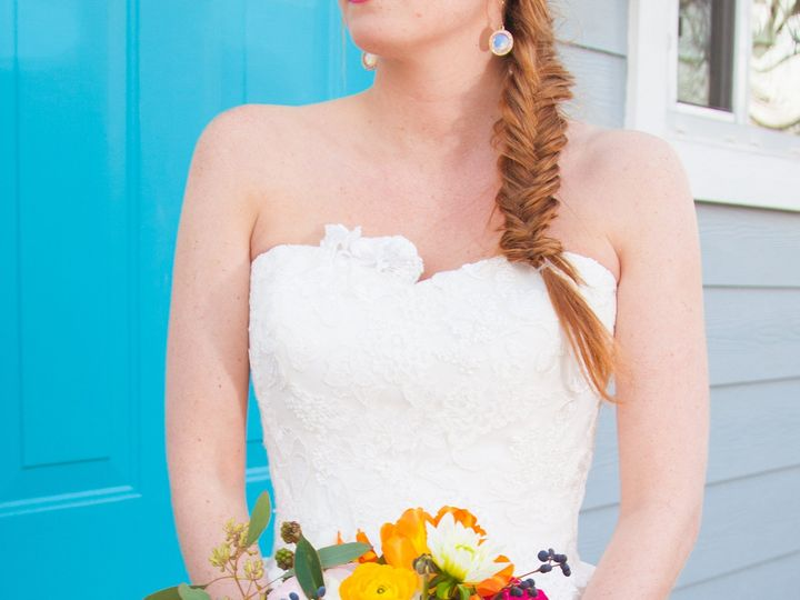 Tmx 1437080722224 Tp Hq 9328 Arlington wedding videography