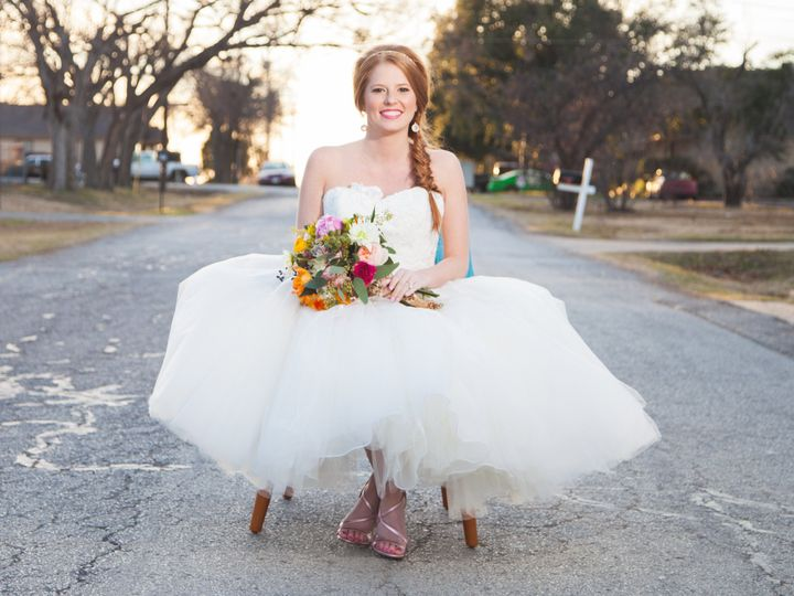 Tmx 1437080813196 Tp Hq 9425 Arlington wedding videography