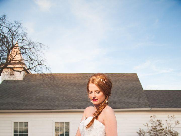 Tmx 1437080856563 Tp Hq 9448 Arlington wedding videography