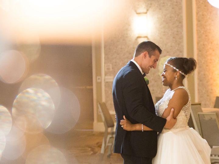 Tmx 1525228026 782ac4a3468adf72 1525228024 5f1ce3dc99ed0a7a 1525228018213 17 Hq Woodwedding 14 Arlington wedding videography