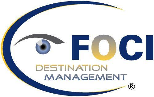 b9e1edfccf02811a Logo FOCIwDestinationManagement4b