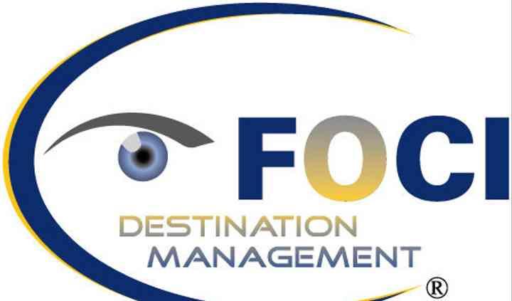 FOCI Destination Management