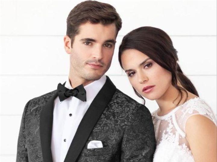 Tmx Granite Aries 51 691171 158092276750360 Maple Shade, NJ wedding dress