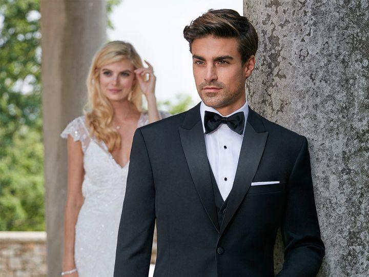 Tmx Model 51 691171 157677495631183 Maple Shade, NJ wedding dress