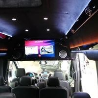 Tmx 1500578699855 Corptrans1 Saint Louis, MO wedding transportation