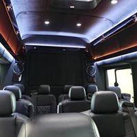 Tmx 1500578699866 Corptrans2 Saint Louis, MO wedding transportation