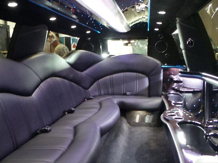 Tmx 20150710 145138 51 712171 Saint Louis, MO wedding transportation