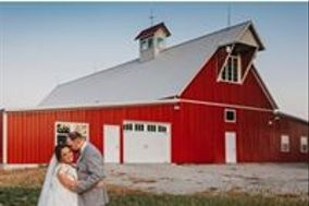 Red Cedars Event Barn LLC
