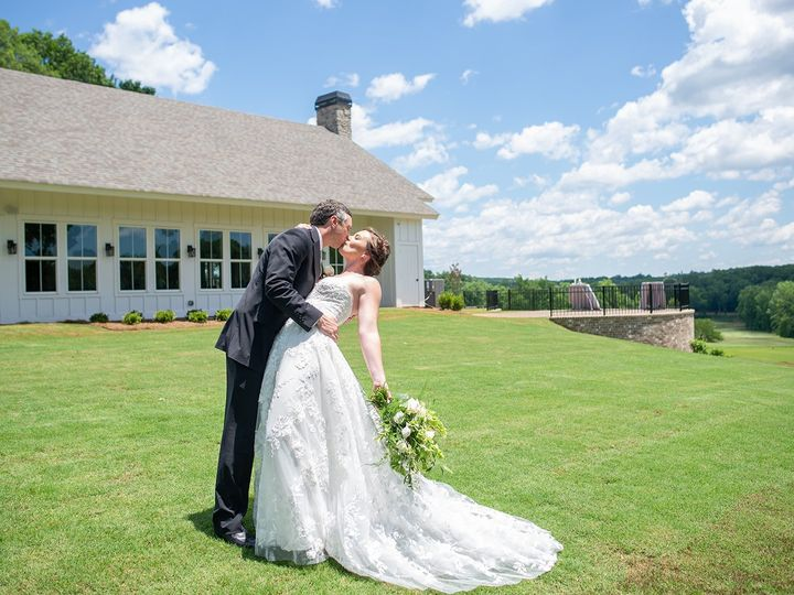 Tmx  Knp8482 Websize 2 51 1972171 159674541128281 Homer, GA wedding venue