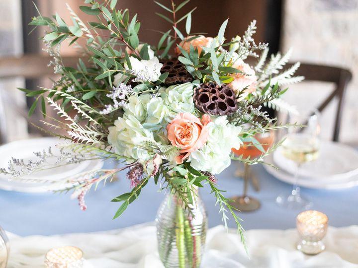 Tmx Kenziebrookephotography Styledshoot 3 51 1972171 159707387484767 Homer, GA wedding venue