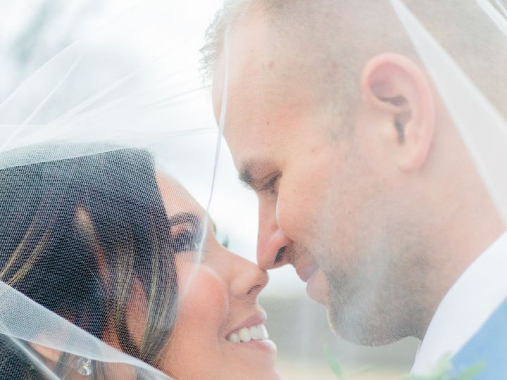 Tmx Kenziebrookephotography Styledshoot 460 51 1972171 159674574186713 Homer, GA wedding venue
