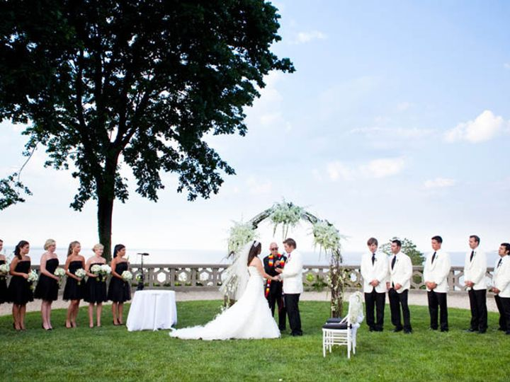Tmx 1429281768804 Sands Point Weddings 947x4814 Port Washington, NY wedding venue
