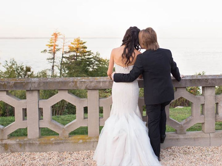 Tmx 1429281771306 Sands Point Weddings 947x4815 Port Washington, NY wedding venue