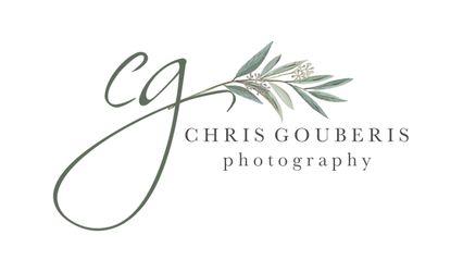 Chris Gouberis 1