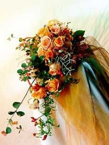 weddingflowers13