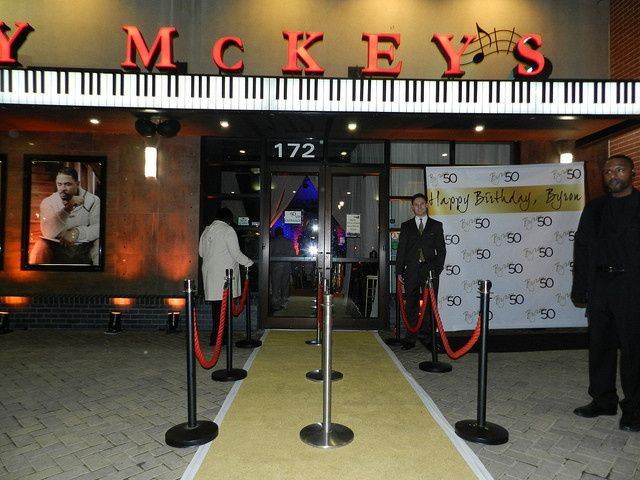 Bobby McKey's Dueling Piano Bar - Band - Oxon Hill, MD - WeddingWire