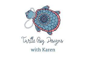 Turtle Bay Pearls with Karen