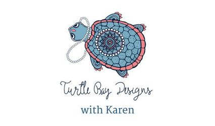 Turtle Bay Pearls with Karen
