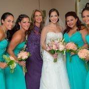 Tmx 1379709592693 Cw132306 Parsippany wedding dress