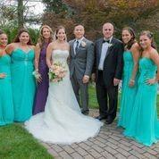 Tmx 1379709607514 Cw132621 Parsippany wedding dress