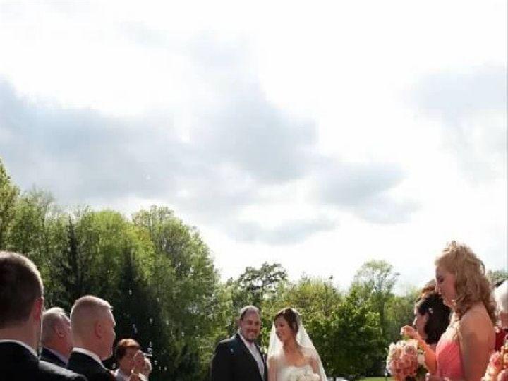 Tmx 1379709948563 Jolan1 Parsippany wedding dress