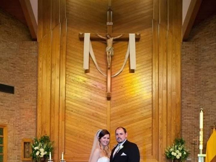 Tmx 1379710001890 Jolan2 Parsippany wedding dress