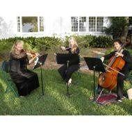 Tmx 1225983028257 Outdoor Trio Nokomis wedding ceremonymusic