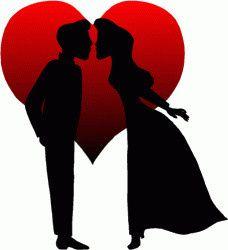 Tmx 1374620577619 Romance Couplekissingheart Nokomis wedding ceremonymusic