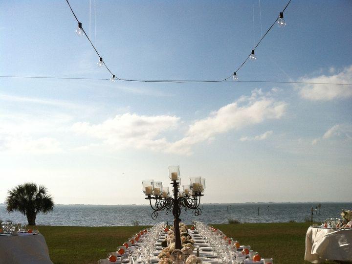 Tmx 1374621034554 190 Nokomis wedding ceremonymusic