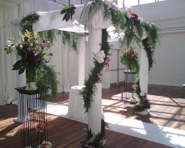 weddingofsandraandkevononmay30th 2C2008009
