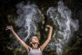 Michael Iorio Photography