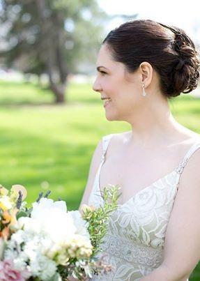 bride sara