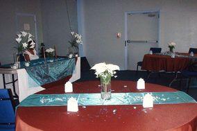Uniquely Perfected Event & Wedding Consultant
