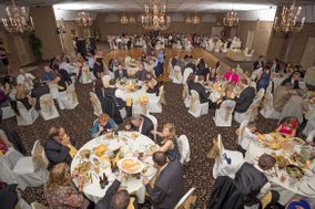 The Cedars Banquet Facility