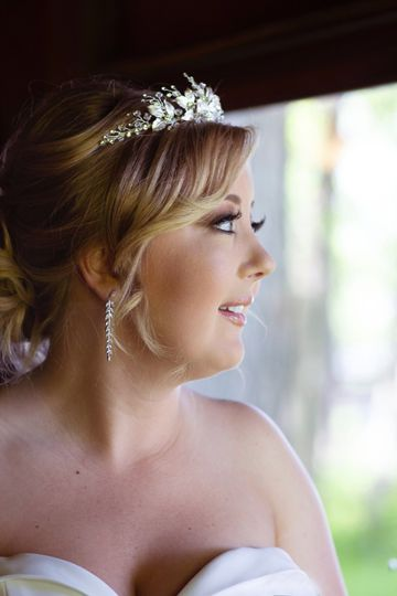Wedding accessories - Peel the Moon Photography