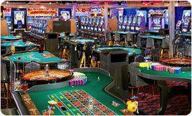 Tmx 1257832967489 Casino Chandler wedding travel