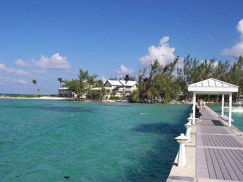 Tmx 1257832972379 CaymansIslands Chandler wedding travel