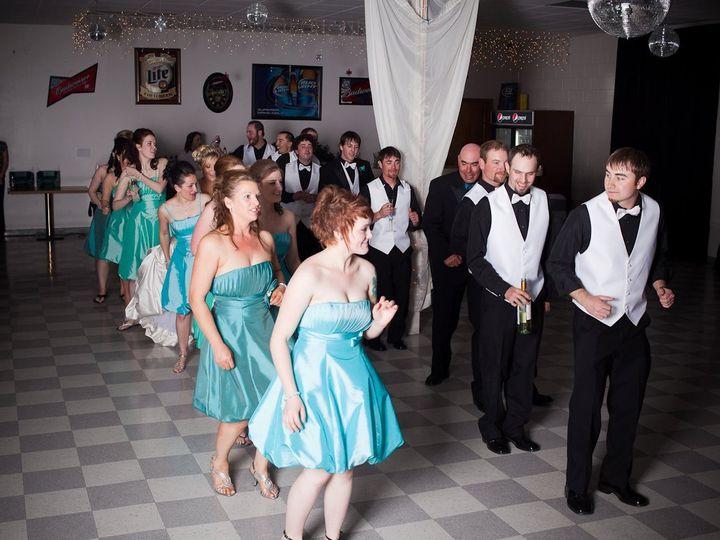 Tmx 1348238255438 286941101502795931428222693198o Butte wedding dj