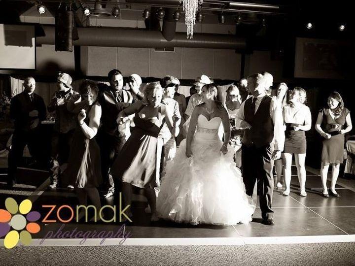 Tmx 1348238308938 42467710151228358508352734142795n Butte wedding dj