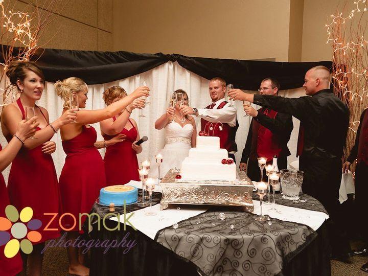 Tmx 1348238339132 54851510151228353203352297427780n Butte wedding dj