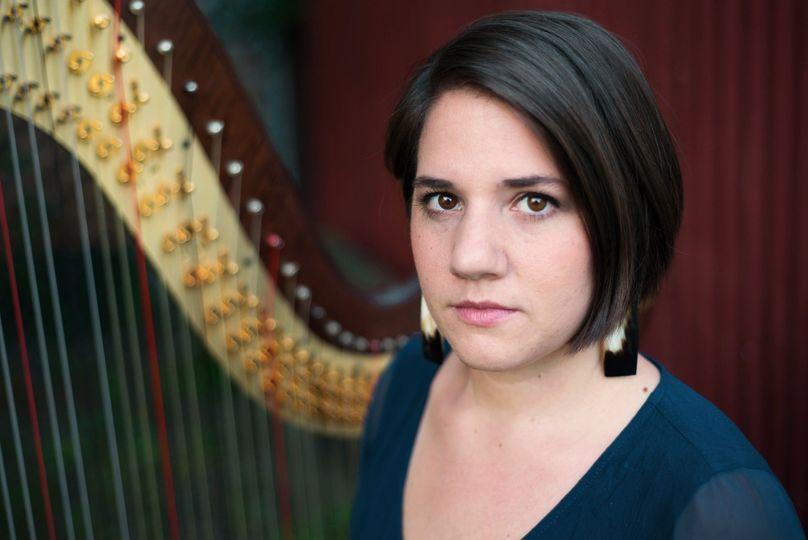 Christina Brier