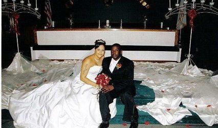 Wedding Sass 1