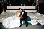 Wedding Sass image