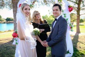 Wedding By Laura