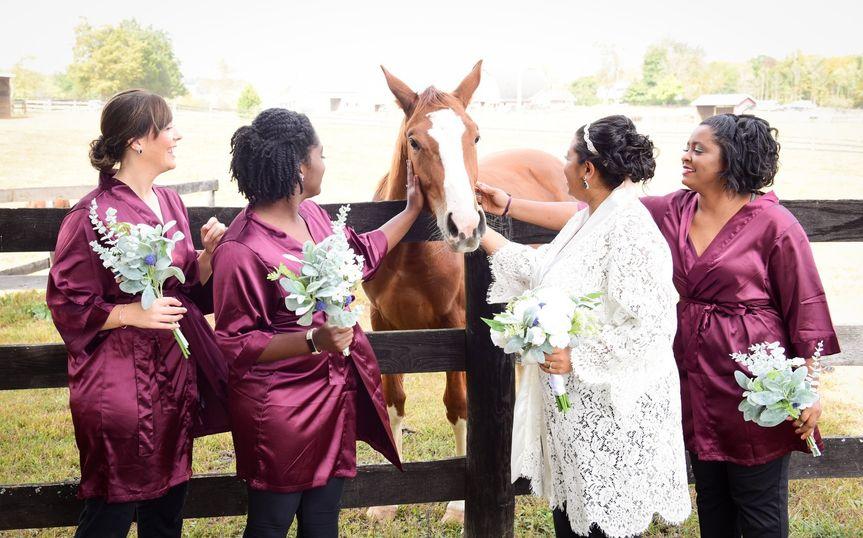 charity wedding 1 51 1876171 158759615052137