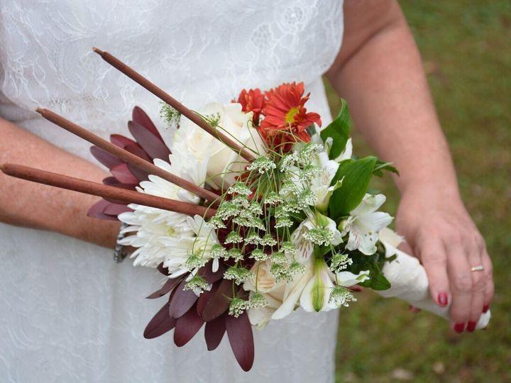 Tmx Barbara And John Wedding 10 51 1876171 158759608776615 Charlottesville, VA wedding planner