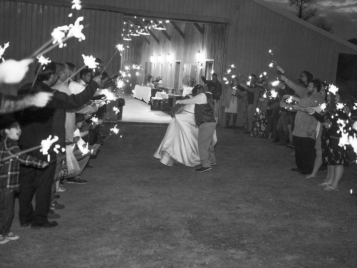 Tmx Charity Wedding 4 51 1876171 158759615028954 Charlottesville, VA wedding planner
