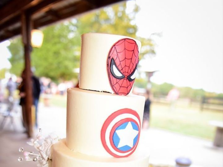 Tmx Charity Wedding 6 51 1876171 158759645830559 Charlottesville, VA wedding planner