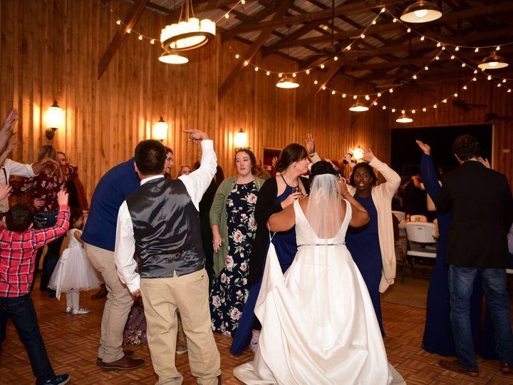 Tmx Charity Wedding 7 51 1876171 158759645999081 Charlottesville, VA wedding planner